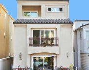 209 18th Street, Huntington Beach image