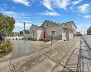 12000  Runnymede St, North Hollywood image