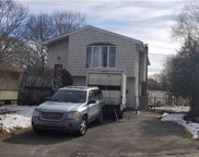 26 Ardmour  Drive, Mastic image