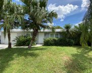 2745 SW Feroe Avenue, Palm City image