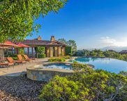 7978 Villas, Rancho Bernardo/4S Ranch/Santaluz/Crosby Estates image