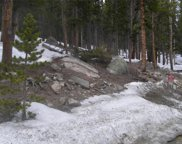 Lot 75 W. Brook Drive, Idaho Springs image