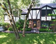 1100 Country Club Road, Lake Zurich image