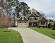 1356 Heritage Heights Lane, Wake Forest image