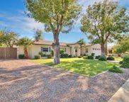 3705 E Meadowbrook Avenue, Phoenix image