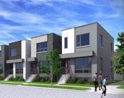 2571 South Hillock Avenue, Chicago image