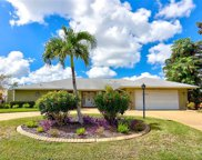 6941 Country Lakes Circle, Sarasota image