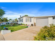 8507 Alice Ct, Fort Collins image