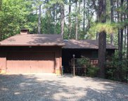 6201  Pine Cone Court, Foresthill image