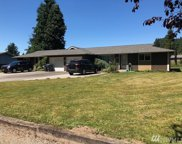 11323 - 11325 58th St Ct E, Puyallup image