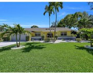 12315 Mcgregor Woods CIR, Fort Myers image