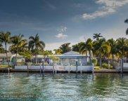 1649 SE 12th Ct, Fort Lauderdale image