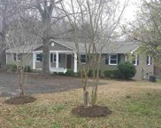527 Mahaffey Road, Greer image