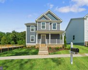 6621 Sterling Way, Ruther Glen image