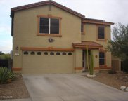 740 W Buffalo Grass, Oro Valley image