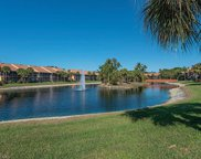 1645 Windy Pines Dr Unit 2301, Naples image