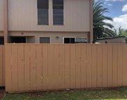 92-739 Makakilo Drive Unit 17, Kapolei image