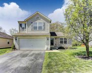 2093 Winding Hollow Drive, Grove City image