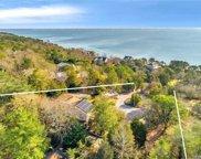 9 Hillover  Road, Hampton Bays image
