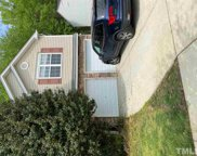 149 Lacombe Court, Holly Springs image
