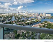 21205 Yacht Club Dr Unit 2609, Aventura image