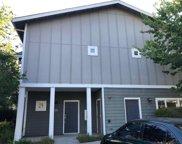 1818  Moore Boulevard Unit #105, Davis image