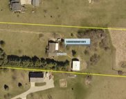 8364 State Route 207, Mount Sterling image
