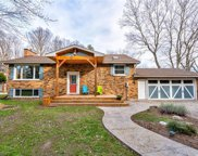 3110 Carriage  Road, Delaware image