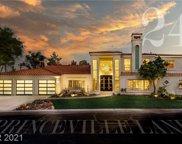 24 Princeville Lane, Las Vegas image
