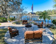341 South ROSCOE BLVD, Ponte Vedra Beach image