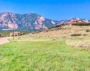 6350 Farthing Drive, Colorado Springs image