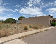 15020 N Ivory Drive Unit #22, Fountain Hills image