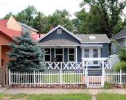 2908 W Colorado Avenue, Colorado Springs image