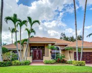 6710 Newport Lake Circle, Boca Raton image
