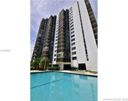20100 W Country Club Dr., Aventura image
