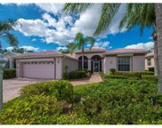 20821 Mystic WAY, North Fort Myers image
