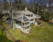 145 Crestwood Drive, Holland image