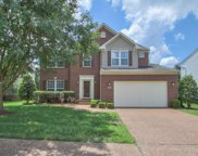3211 Peyton Ct, Franklin image
