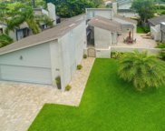 102 LAKE JULIA DR N, Ponte Vedra Beach image