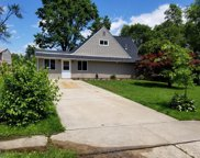83 Appletree Drive, Levittown image
