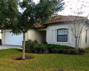 2829 Roccella Court, Kissimmee image