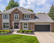 351 SILVERVALE, Rochester Hills image