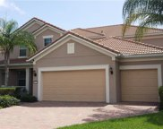 11913 Yellow Fin Trail, Orlando image