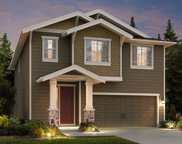 4318 237th Place SE Unit 126, Bothell image