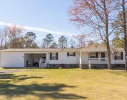 3664 Red Elf Ln., Conway image