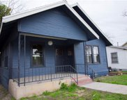 1711 7th St, Austin image
