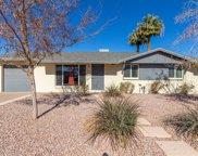 8430 E Dianna Drive, Scottsdale image