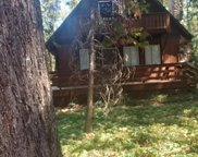 5287  Happy Pines Drive, Foresthill image
