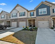 288 Ascot Run  Way, Fort Mill image