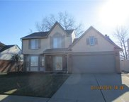 25093 BALSAM, Brownstown Twp image